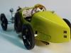 Bugatti Tecla