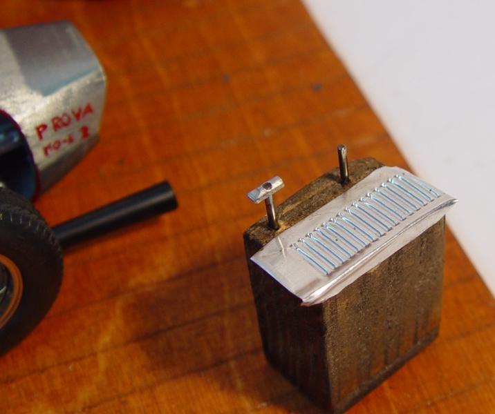 ferrari-156-diorama-amboss.jpg