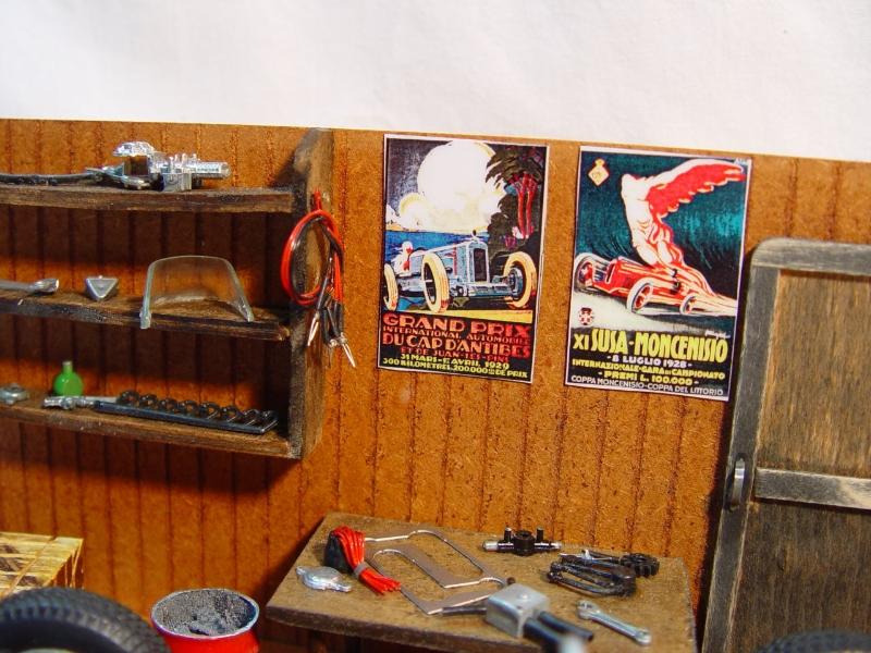 ferrari-156-diorama-werkbank.jpg