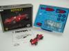 Ferrari 156 Bausatz