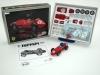 ferrari-246-dino-f1-kit