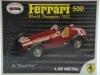 ferrari-500-1952-kit