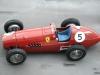 ferrari-500-1952