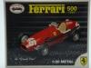 ferrari-500-1953-kit